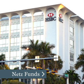 Netz Funds
